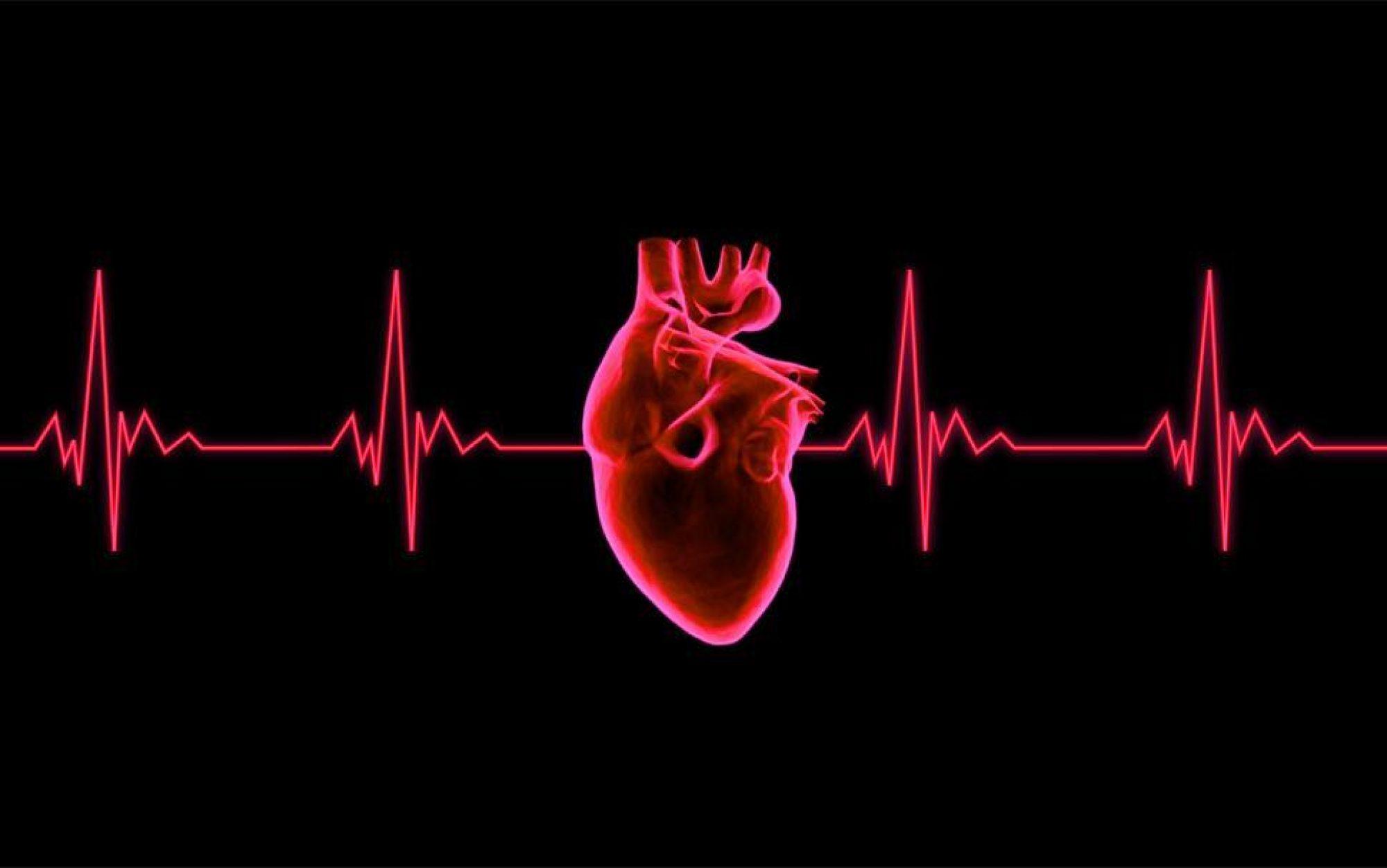 Kardiolog dziecięcy i dorosłych